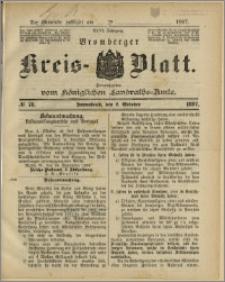 Bromberger Kreis-Blatt, 1897, nr 78
