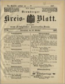 Bromberger Kreis-Blatt, 1897, nr 86