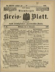 Bromberger Kreis-Blatt, 1897, nr 91
