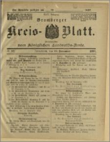 Bromberger Kreis-Blatt, 1897, nr 92