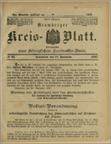 Bromberger Kreis-Blatt, 1897, nr 94