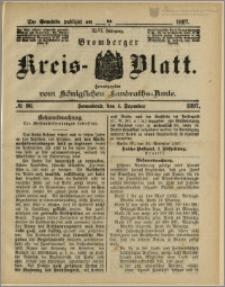 Bromberger Kreis-Blatt, 1897, nr 96