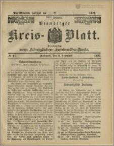Bromberger Kreis-Blatt, 1897, nr 97