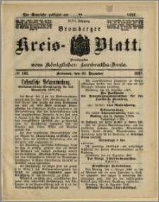 Bromberger Kreis-Blatt, 1897, nr 103