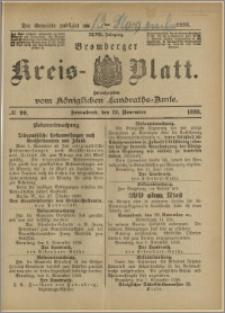 Bromberger Kreis-Blatt, 1898, nr 90