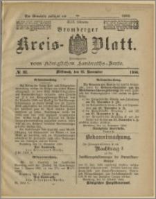 Bromberger Kreis-Blatt, 1900, nr 93
