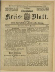 Bromberger Kreis-Blatt, 1902, nr 104