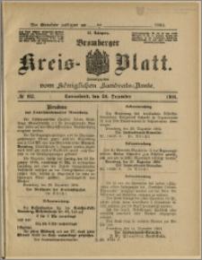 Bromberger Kreis-Blatt, 1904, nr 103