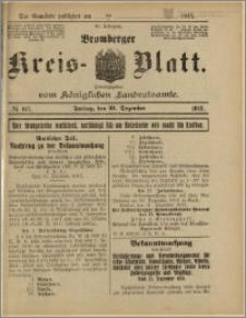 Bromberger Kreis-Blatt, 1915, nr 105