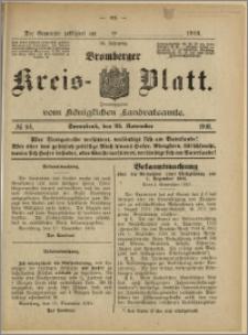 Bromberger Kreis-Blatt, 1916, nr 94