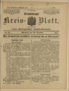 Bromberger Kreis-Blatt, 1917, nr 103