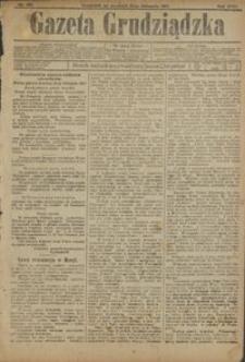Gazeta Grudziądzka 1917.11.15 R.23 nr 135