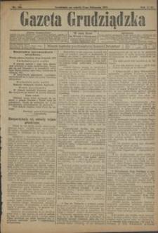 Gazeta Grudziądzka 1917.11.17 R.23 nr 136