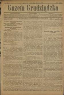 Gazeta Grudziądzka 1917.11.20 R.23 nr 137