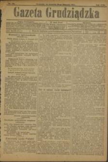 Gazeta Grudziądzka 1917.11.22 R.23 nr 138