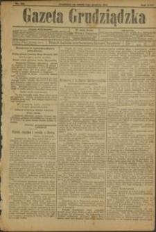 Gazeta Grudziądzka 1917.12.01 R.23 nr 142