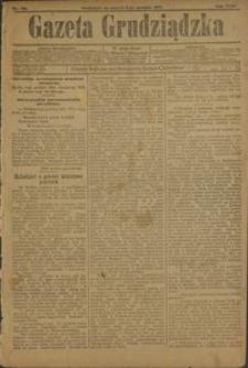 Gazeta Grudziądzka 1917.12.11 R.23 nr 146