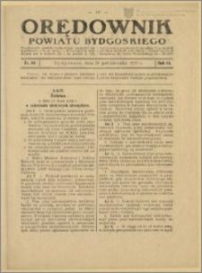 Orędownik Powiatu Bydgoskiego, 1936, nr 44