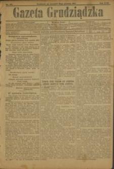 Gazeta Grudziądzka 1917.12.13 R.23 nr 147