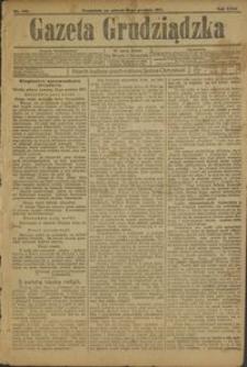 Gazeta Grudziądzka 1917.12.18 R.23 nr 149