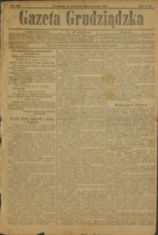 Gazeta Grudziądzka 1917.12.20 R.23 nr 150