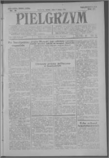 Pielgrzym, R. 66 (1934), nr 16