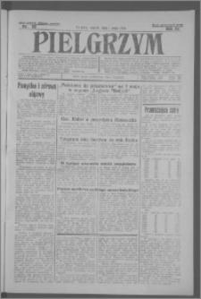 Pielgrzym, R. 66 (1934), nr 52