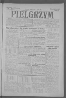 Pielgrzym, R. 66 (1934), nr 55