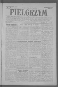 Pielgrzym, R. 66 (1934), nr 57