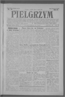 Pielgrzym, R. 66 (1934), nr 62
