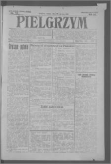 Pielgrzym, R. 66 (1934), nr 75