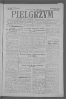 Pielgrzym, R. 66 (1934), nr 82