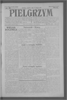 Pielgrzym, R. 66 (1934), nr 98