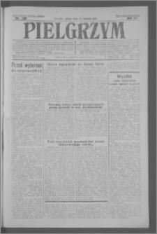 Pielgrzym, R. 66 (1934), nr 102