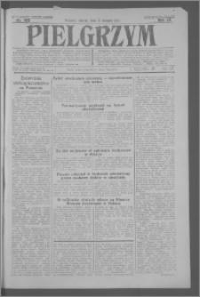 Pielgrzym, R. 66 (1934), nr 103