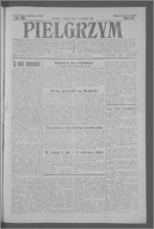 Pielgrzym, R. 66 (1934), nr 105