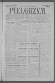 Pielgrzym, R. 66 (1934), nr 113