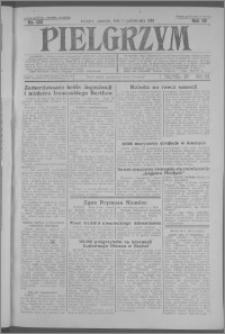 Pielgrzym, R. 66 (1934), nr 122