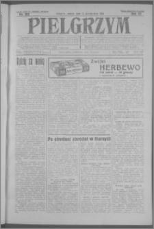 Pielgrzym, R. 66 (1934), nr 123