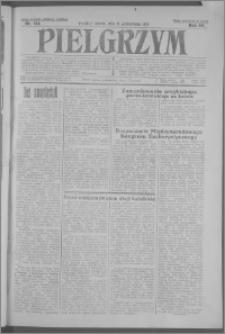 Pielgrzym, R. 66 (1934), nr 124