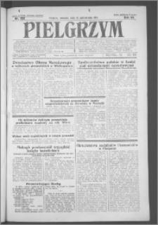 Pielgrzym, R. 66 (1934), nr 128