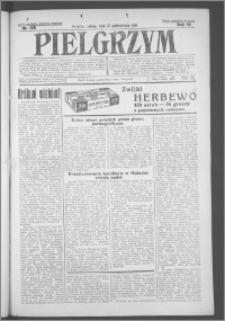 Pielgrzym, R. 66 (1934), nr 129
