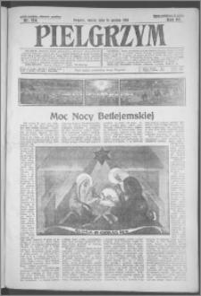 Pielgrzym, R. 66 (1934), nr 154