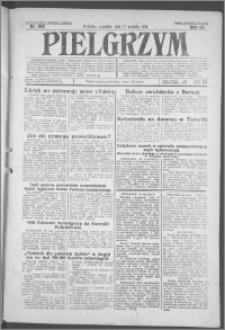 Pielgrzym, R. 66 (1934), nr 155