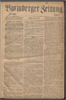 Bromberger Zeitung, 1864, nr 159