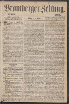 Bromberger Zeitung, 1865, nr 255