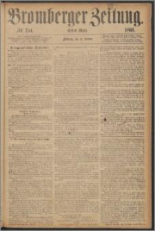 Bromberger Zeitung, 1866, nr 254