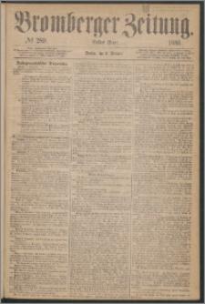 Bromberger Zeitung, 1866, nr 289