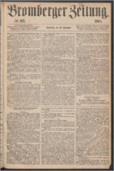 Bromberger Zeitung, 1868, nr 212