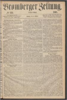 Bromberger Zeitung, 1868, nr 233